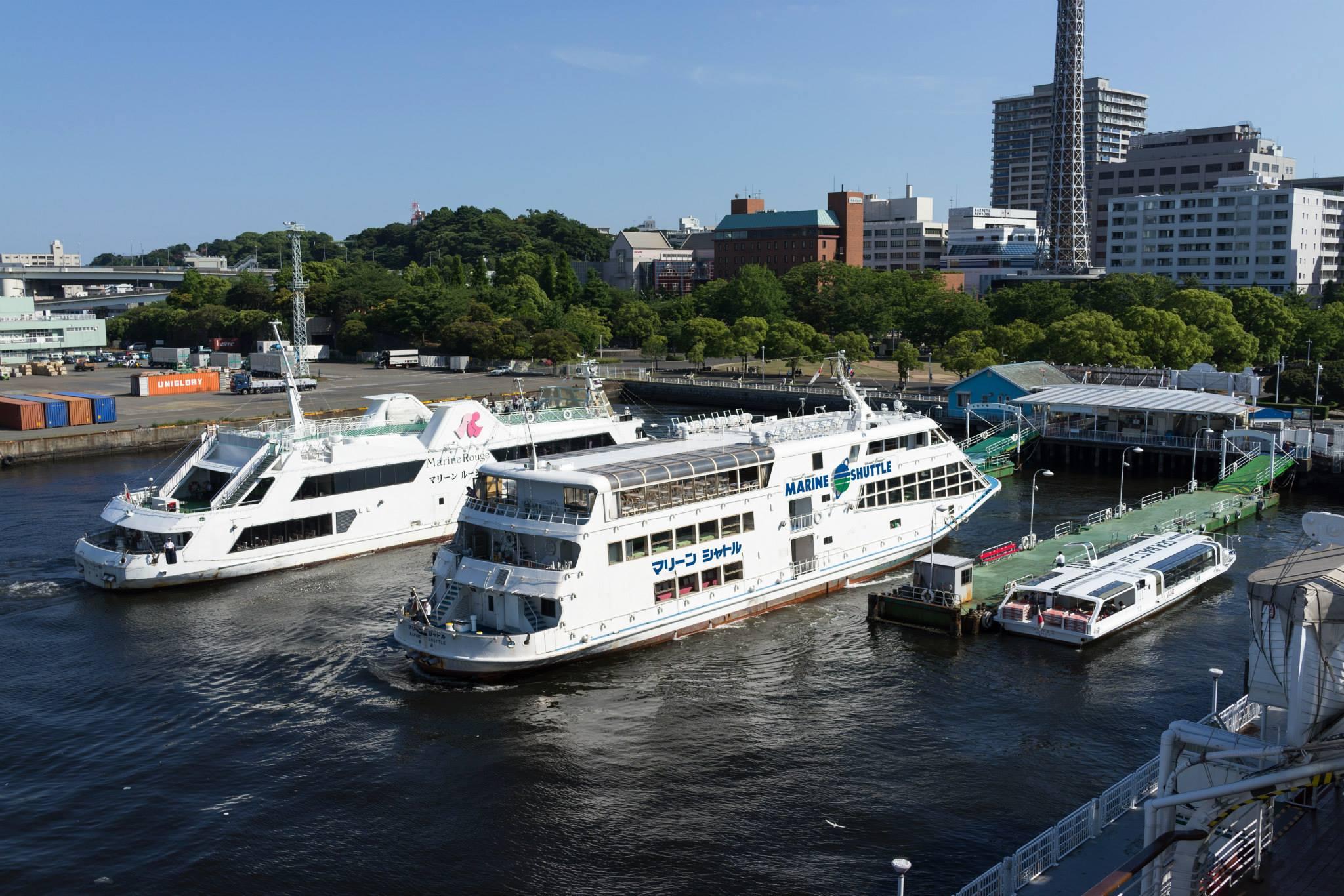 Japanese portn